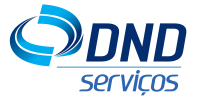 DND Serviços - Vertical