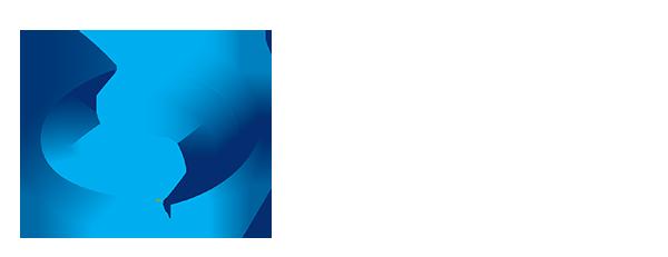 Logotipo-DND-negativo